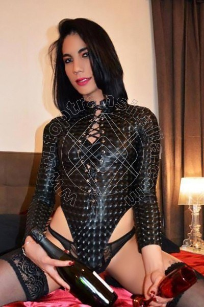 Bianca Cavallona ROMA 3278155313