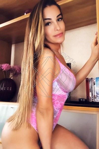 Sabrina Rodrigues PONTE CHIASSO 3493441647
