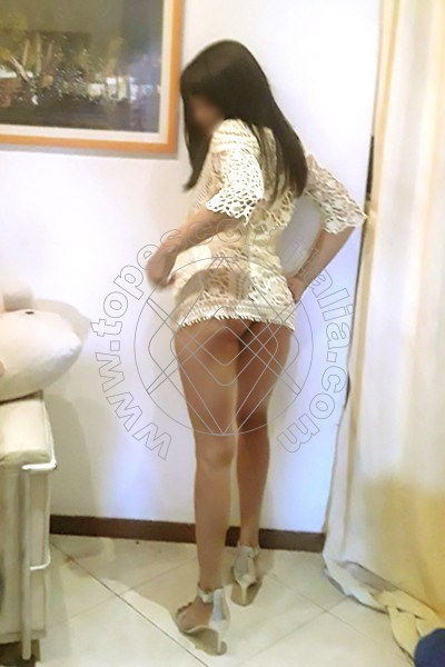 Amanda PRATO 3880917643